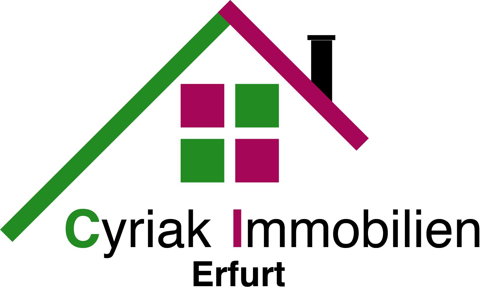 Top Gewerbegrundstück in beliebtem Gewerbegebiet Erfurt